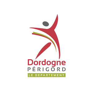 CAUE Dordogne