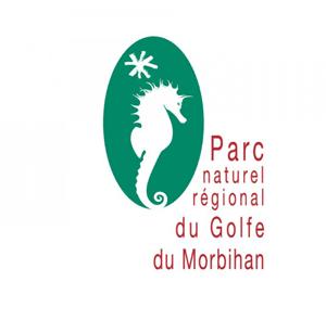 PNR Morbihan