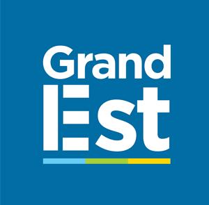 Région Grand-Est